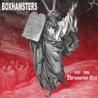 boxhamsters-thesaurus-rex