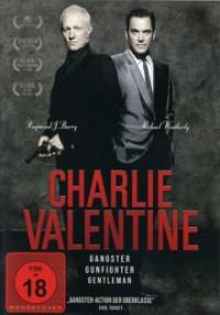 charlie-valentine