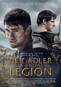 der-adler-der-neunten-legion
