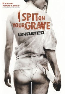 Filme Wie I Spit On Your Grave