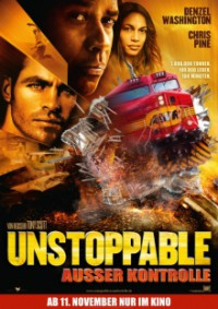 unstoppable-2010