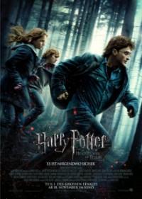 harry-potter-und-die-heiligtuemer-des-todes-teil-1