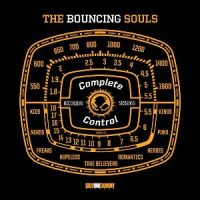 the-bouncing-souls-complete-control-sesson
