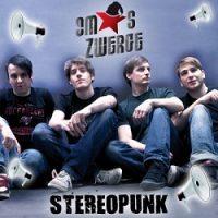 omas-zwerge-stereopunk