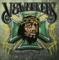 v8-wankers-iron-crossroads