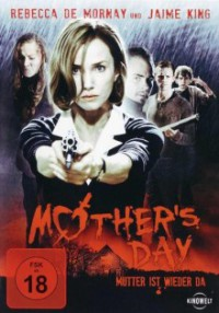 mothers-day-bousman