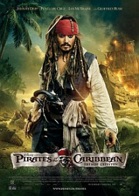 pirates-of-the-caribbean-fremde-gezeiten
