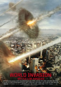 world-invasion-battle-los-angeles