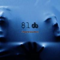 81db-impressions