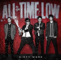 all-time-low-dirty-work