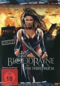 bloodrayne-3