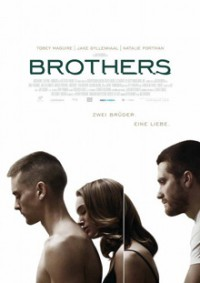 brothers-2009