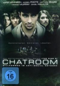 chatroom-2010