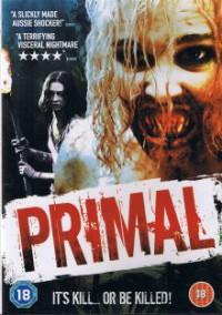 primal-2010