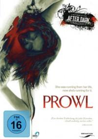 prowl-2010