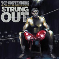 strung-out-top-contenders
