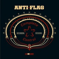 anti-flag-complete-control-sessions