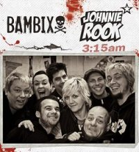 bambix-johnnie-rook-3-15-am