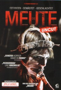 die-meute-2010