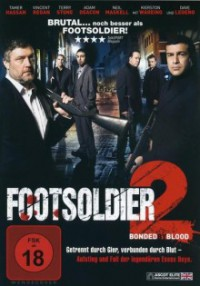 footsoldier-2-bonded-by-blood