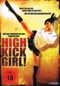 high-kick-girl