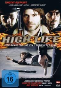 high-life-2009