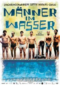 maenner-im-wasser