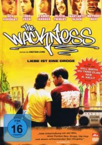 the-wackness