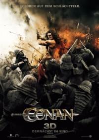 conan-2011