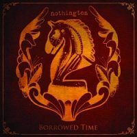 nothington-borrowed-time