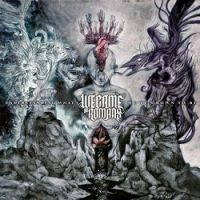 we-came-as-romans-understanding-what-weve-grown-to-be