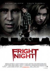 fright-night-2011