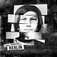 final-prayer-berlin