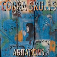 cobra-skulls-agitations