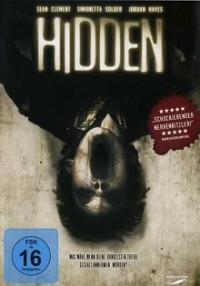 hidden-2011