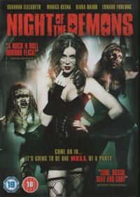 night-of-the-demons-2009