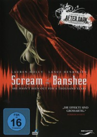 scream-of-the-banshee