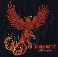 staatspunkrott-phoenix-effekt