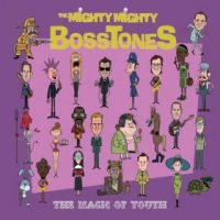 the-mighty-mighty-bosstones-the-magic-of-youth