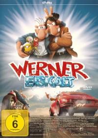 werner-eiskalt
