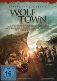 wolf-town