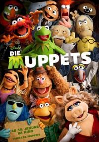 die-muppets