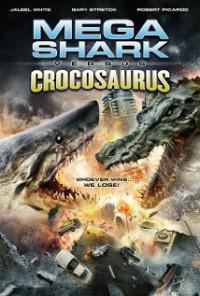 mega-shark-vs-crocosaurus