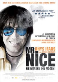 mr-nice