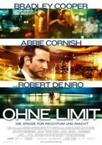 ohne-limit