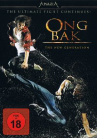 ong-bak-the-new-generation