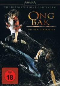 ong-bak-the-new-generation