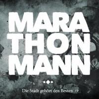 marathonmann-die-stadt-gehoert-den-besten