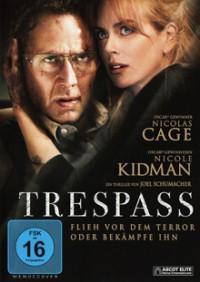 trespass-cage
