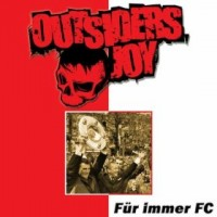 outsiders-joy-fuer-immer-fc